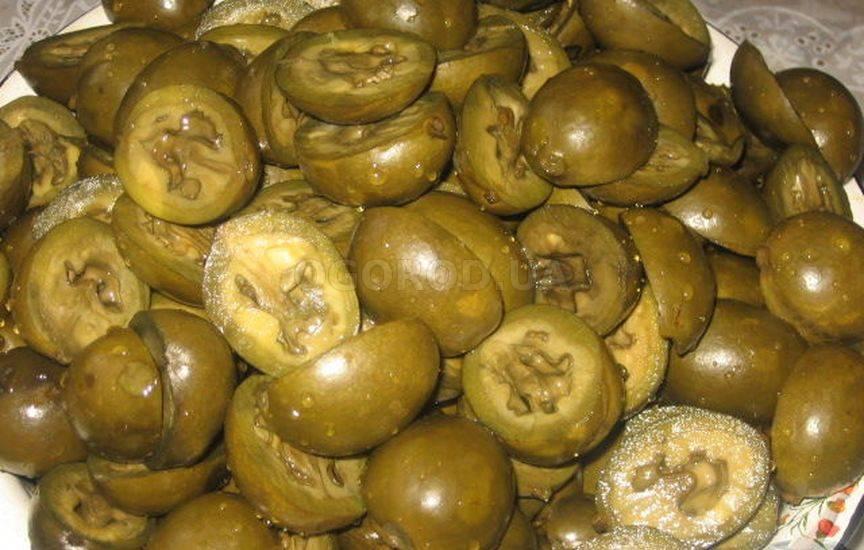 Варенье из зеленых грецких орехов рецепт с фото пошагово