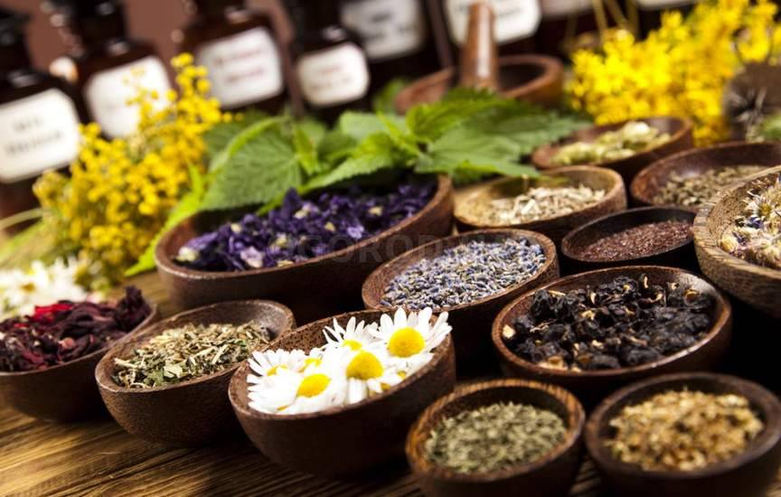 period herbal medicine 8 natural ways and 3 medical methods to postpone period body to start your menstrual period you can use natural progesterone cream and keep and remedies.