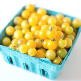"""Семена томата """"Желтая смородина"""
