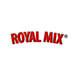 Royal Mix (Украина)