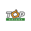 TOP ONIONS
