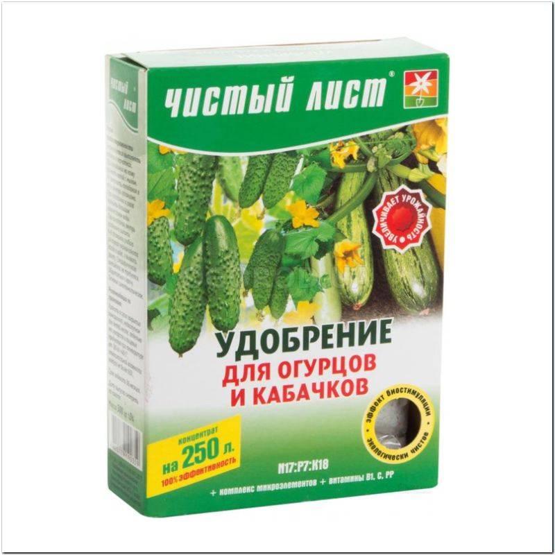 Купить Кофту П Ш В Иваново