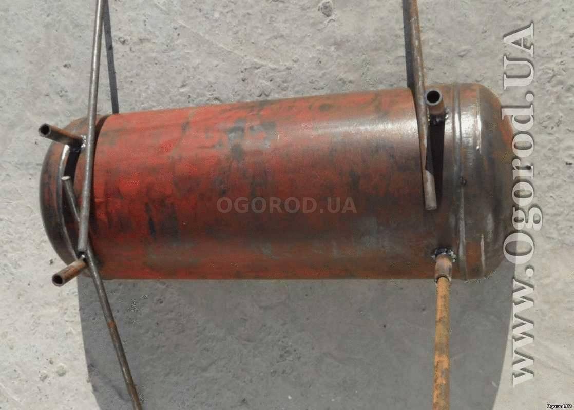 Толщина метала 3 мм