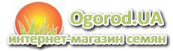 Интернет-магазин семян «ОГОРОД»